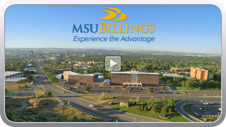 The MSUB Advantage FINAL