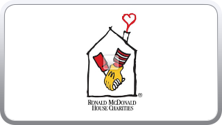 RMH Video REVISED 1-6-15