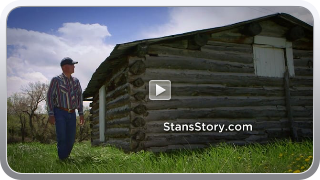 Billings Clinic - Stan's Story 60