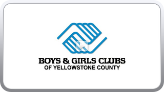 Boys & Girls Clubs Capital Growth Initiative