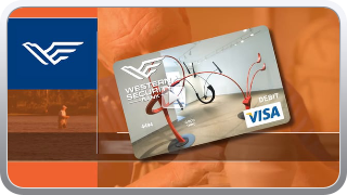 Western Security Bank - Debit Card 2014_rev2